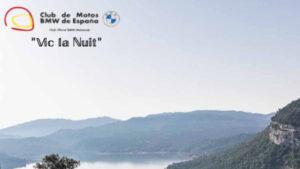 """""""Vic la Nuit"""""""