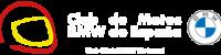 logo-clubmotosbmw-b1