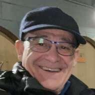 Josep Mellado Navarro